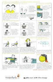Exercise At The Office Desk Exercise At Your Desk Do You A Favorite Home Office Exercise