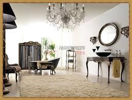 luxury bathroom decorating ideas luxury bathroom decoration ideas and designs 2017 fashion decor tips