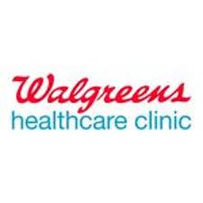 walgreens 4601 n state road 7