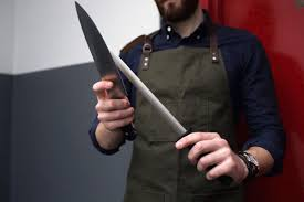 essential knives for the kitchen essential steps to care for your kitchen knives bespoke post