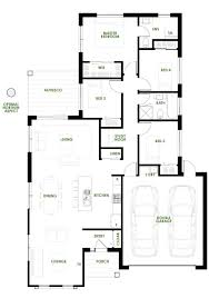 energy efficient home design baby nursery green home house plans emerald new home design
