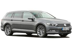 black volkswagen passat volkswagen passat estate carbuyer