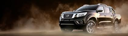 nissan car new nissan cars for sale in australia carsales com au