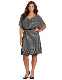 trendy plus size dresses oasis amor fashion