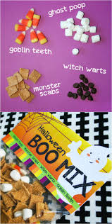 142 best monster appetite images on pinterest halloween recipe