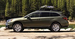 thoughts on the legacy grill subaru outback subaru outback forums road test 2018 subaru outback 2 5i touring clean fleet report
