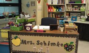 Classroom Desk Set Up Photo Of Ideas For Classroom Seating Arrangements The Cornerstone