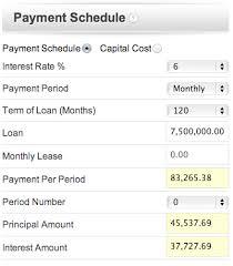 aircraft operating costs calculator aircraft ownership costs