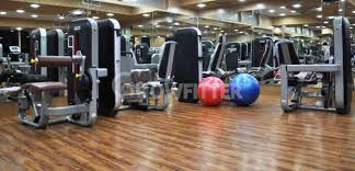 solitaire fitness pro manikonda hyderabad gym membership fees