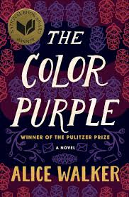 the color purple by alice walker read online