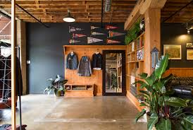 men u0027s stores in chicago for shirts shoes and more