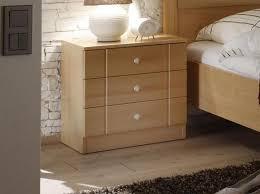 Schlafzimmer Komplett In Buche Schlafzimmer Seniorenzimmer Buche Dekor Bett Mit Komforthöhe 7