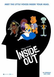 inside out jangles the clown gif insideout janglestheclown inside out carebearsfamilyworld style the wiki fandom