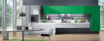 Kitchen Cabinets New York City Kitchen Cabinets New York City Marvelous Artistic Kitchen
