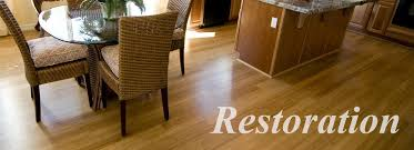 Hardwood Floor Restoration Bozeman Hardwood Flooring Installation Refinishing And Repair