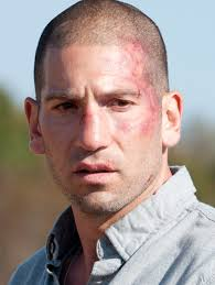 haircot wikapedi shane walsh tv series walking dead wiki fandom powered by wikia