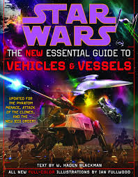 real jedi training manual 50 great books about star wars u2013 about great books