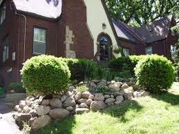 low budget landscaping ideas u2014 home landscapings landscaping