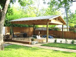 carport designs ideas home design john with diy carport 4944