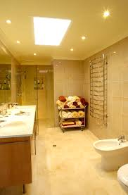 award winning bathroom renovations designs sydney ljt bathrooms