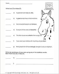 the famous and the beautiful u2013 iii u2013 reading worksheet for 2nd