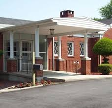 funeral home ny a funeral home in newburgh ny hudson valley funeral home