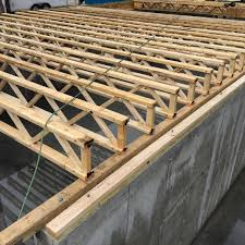 s u0027abonner boston carpentry llc stick framing and prefabricated