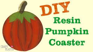 halloween coasters craft klatch 23 fall and halloween coaster diy projects