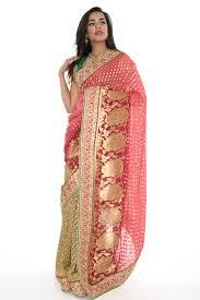 women costume national dress women costume of bangladesh einfon