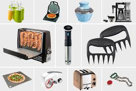 five stars 30 best kitchen gadgets hiconsumption