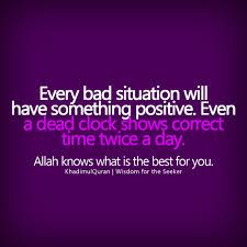 schöne islam sprüche ameen islam allah wisdom quran quotes sprüche englisch