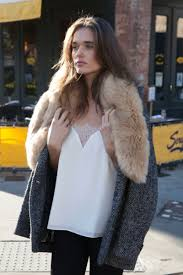 Seeking Nyc Cami Nyc Is Seeking 17 Marketing Ecommerce And Fashion