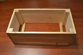 Wood Box Plans Free Download by Woodworking Box Making With Unique Inspiration Egorlin Com
