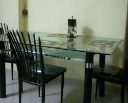 used dining room sets for sale second dining room tables zagons co