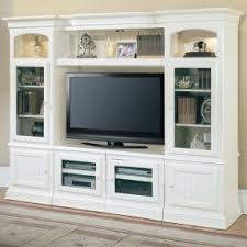 living room cabinets with doors glass shelving units living room foter