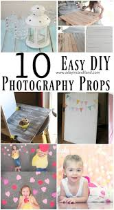 best 25 photography props ideas on pinterest photography props