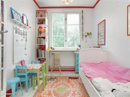 Ashley Furniture Kid Bedroom Sets Stunning Ashley Furniture Kids Bedroom Sets Ideas Rugoingmyway
