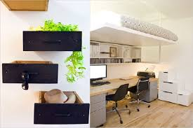 Home Decor Diy Trends Trend Diy Apartment Decor Ideas 35 With Additional Home Decorating