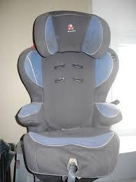 siege auto renolux sièges auto occasion dans la loire 42 annonces achat et vente de