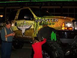 monster truck show ocala fl ocala fl ocala buyers agent
