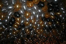 Balloon Ceiling Decor Dance Floor Ceiling Decor U0026 Balloon Walls U2014 Elegant Balloons