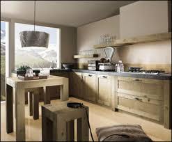 la cuisine artisanale brugheas cuisine artisanale 100 images pose de volets près de melle
