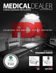 medical dealer april 2016 by md publishing issuu