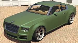 roll royce gta windsor gta wiki fandom powered by wikia
