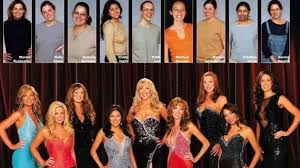 Reality Shows 13 Horrible Reality Shows From The 2000 U0027s You Won U0027t Believe You