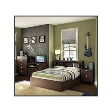 Best The Boys Bedroom Images On Pinterest Teenage Boy - Ideas for decorating a boys bedroom