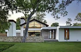 ranch home interiors modern ranch homes reinvent the ranch house modern ranch style homes
