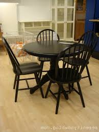 home design bjursta henriksdal table and 6 chairs ikea with 81