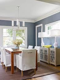 Light Grey Blue Paint 41 Best Seaside Style Inspiration Images On Pinterest Seaside