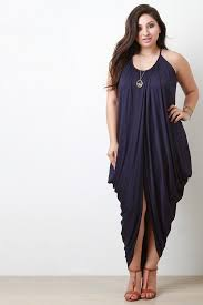 plus size dress to flatter your figure fashionarrow com